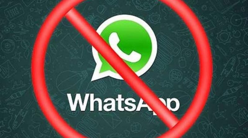 whatsapp-will-no-longer-run