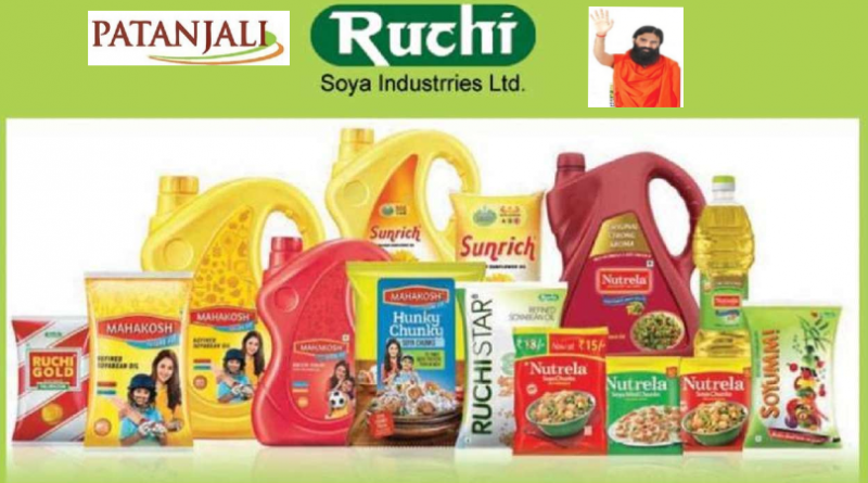 ruchi-soya-industries