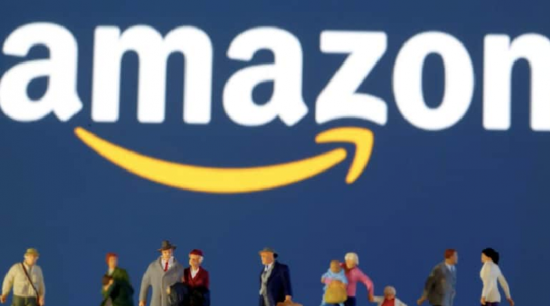 Amazon Shopping Investment In India 2020