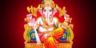Sakath Chauth 2020: सकट चौथ का महत्व : पूजा विधि और धार्मिक मान्यताएँ
